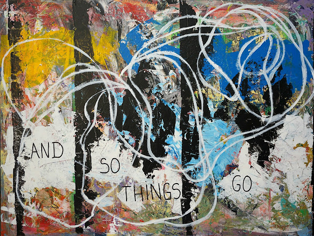 046-Oana-Singa-Art-And-So-Things-Go-2017-acrylic-on-canvas-48X36in-122X91cm