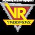Desafio VR Troopers