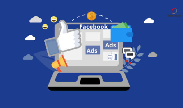 Facebook announces advertising options for the upcoming Christmas holidays