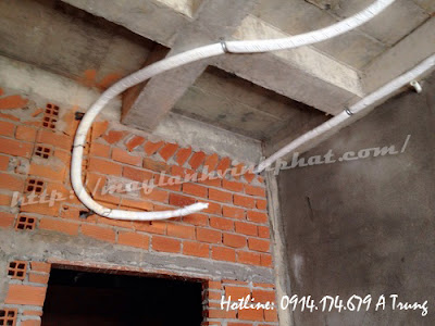 Điện tử, điện lạnh: Thuyên thi công ống đồng quận thủ đức rẻ (Vĩnh Phát có tr Thi%2Bc%25C3%25B4ng%2B%25E1%25BB%2591ng%2B%25C4%2591%25E1%25BB%2593ng%2B115
