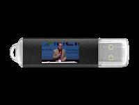 "Portable ""Cybercrime Research"" USB Stick!"