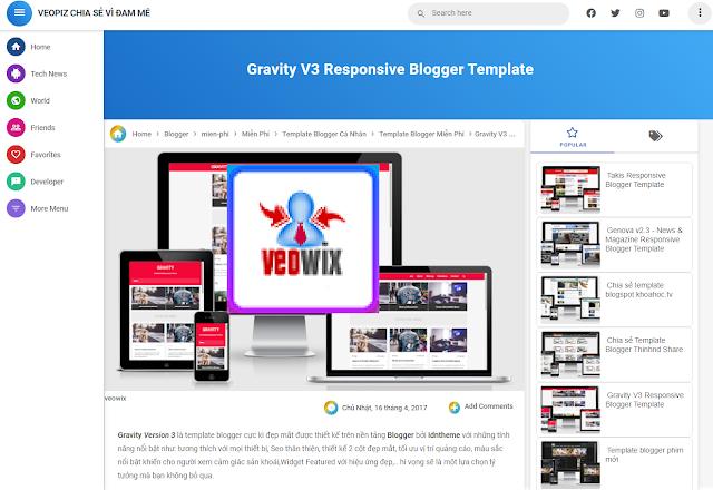 Template-veopiz-blogger-phan-dau-bai-viet