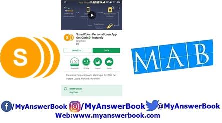 smartcoin loan app