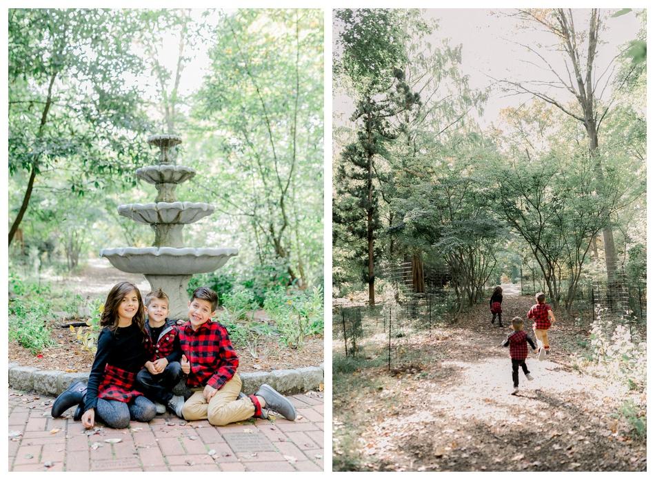 njfamilyphotographer-njlifestylephotographer-njphotographer-familyphotographer