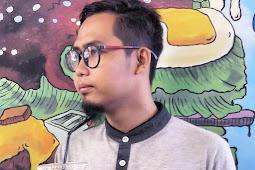 Ngopi Yuk di Kopi Sugeng dan Nikmati Cita Rasa Nusantara