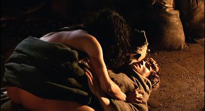 Laura dern escenas de sexo