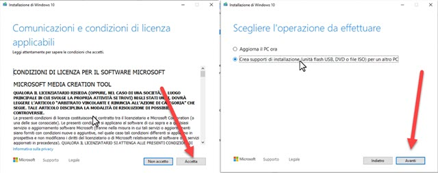 supporto-installazione-windows-10