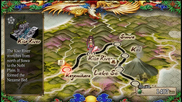 god-wars-the-complete-legend-pc-screenshot-www.ovagames.com-2