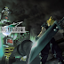 Final Fantasy VII Is Out Now On Android Devices