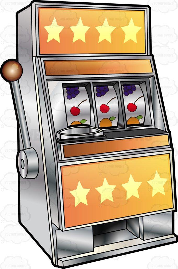 Blocchi autocad slot machine