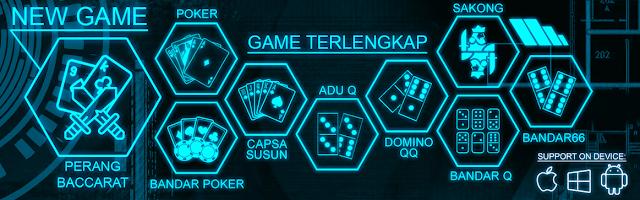Cara Menjadi Member Di JarvisQQ Situs Poker Resmi
