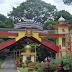 2 students at MSU-Marawi university campus shot dead