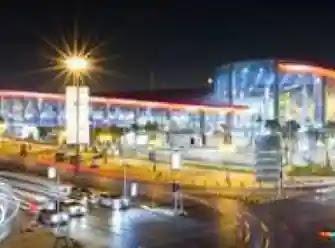 بانوراما مول الرياض
