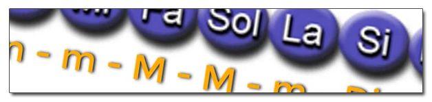 https://www.manualguitarraelectrica.com/p/armonizacion-escalas-musicales.html