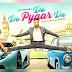 De de Pyar De Full Movie Free Download HD 720p