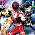 Diretor de Kyuranger quer crossover de Power Rangers com Super Sentai