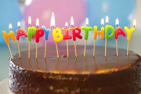 birthdaywhatsappstatus.png