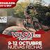 Nuevas fechas para VolCAT Festival Igualada 2020, los días 9, 10, 11 y 12 de octubre