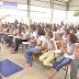 Jornada Pedagógica promove palestra para aproximar os pais das escolas