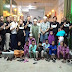 IPK Batu Aji Buka Puasa Bersama dan Santuni Anak Yatim Panti Asuhan An'Nur