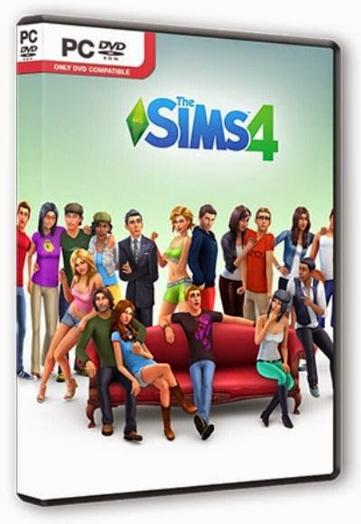 The Sims 4 Game Download Free Full Version