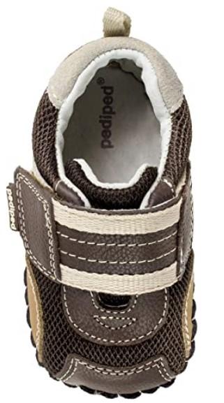 Pediped Originals Adrian Sneaker