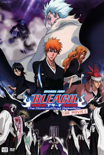 /2017/12/download-film-bleach-movie-2-diamond-dust-rebellion-2007-subtitle-indonesia.html