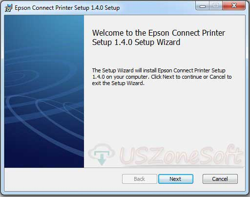 Epson Connect Printer Setup For Windows & Mac Latest Version Free