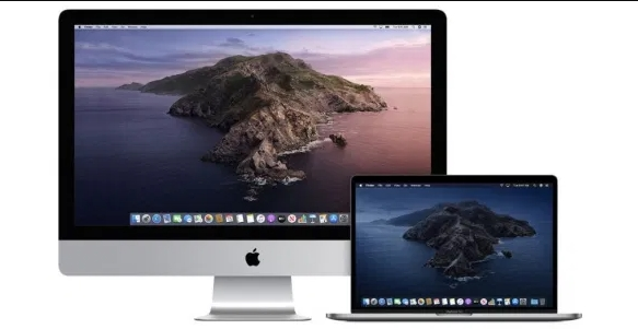Delete/Uninstall Applications in MacOS Catalina 10.15