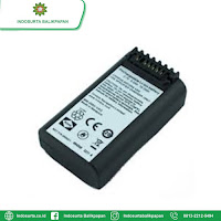BATTERY NIKON NIVO M NIVO C SERIES