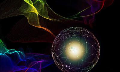 Mètode basat en IA podria accelerar el desenvolupament de nanopartícules
