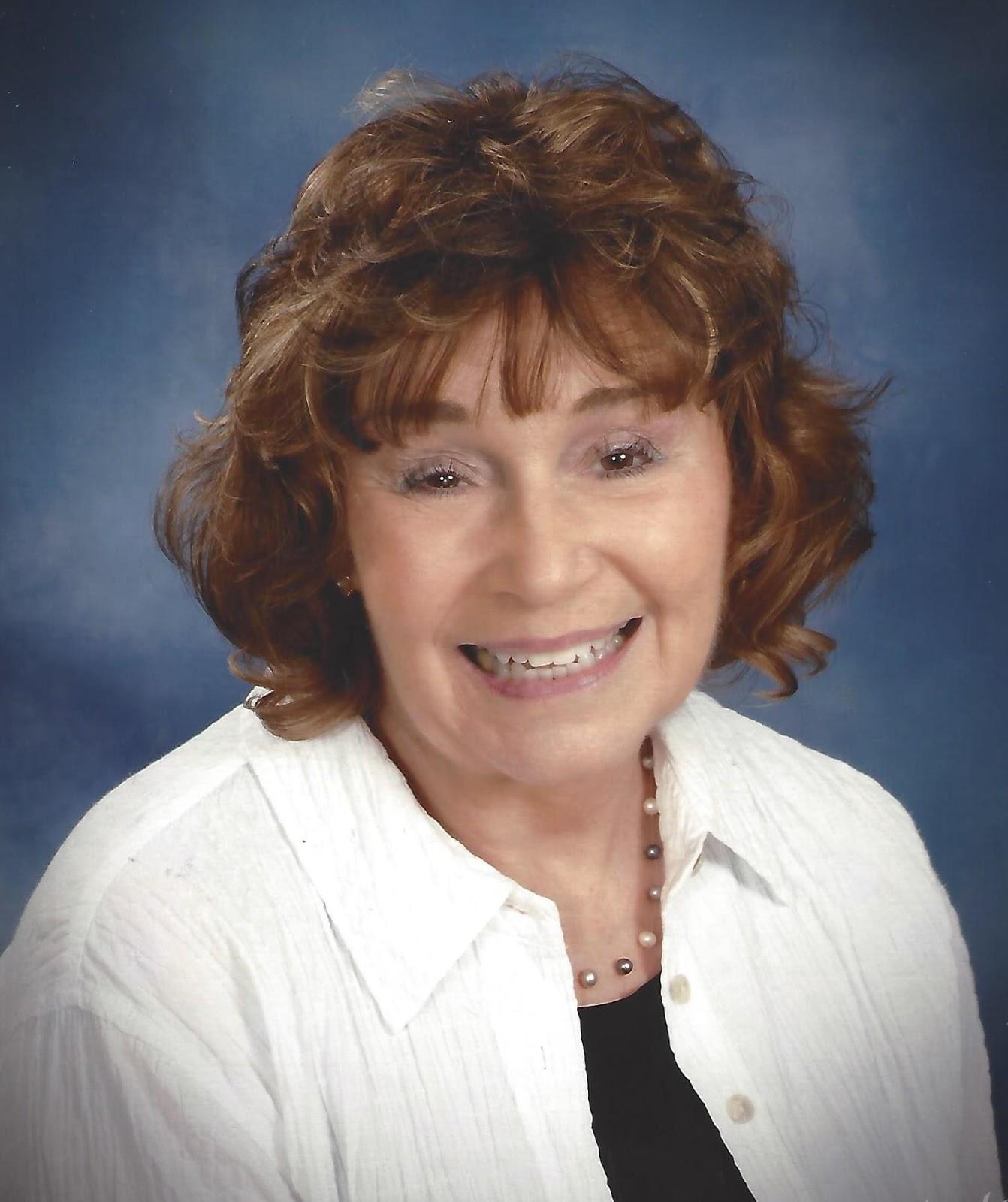 obituary: June 2017
