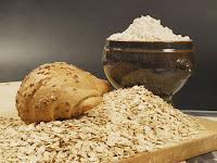 comprar molino de cereal para hacer harina