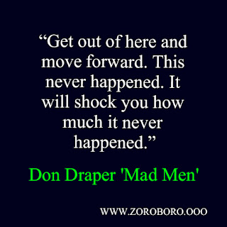 Don Draper Quotes 'Mad Men'. Inspirational Quotes on Life, Respect & Belief. Jon Hamm Short Word Lines.don draper Jon Hamm quotes reddit,don draper quotes nostalgia,don draper quotes make it simple but significant,don draper season 1 quotes,don draper cool,roger sterling quotes,don draper wife,don draper meme,mad men season 1,mad men season 8,mad men season 7 episode 14,mad men don draper,mad men rotten tomatoes,mad men season 2,images pictures.zoroboro.photos,joan from mad men,how many seasons in mad men,mad men season 8,draper daniels,mad.men season 7 episode 14,mad men trailer season 1,mad men don draper,mad men rotten tomatoes,watch mad men tv series online free,download mad men season 7,mad men season 1,the pitch (tv series),the pitch tv series,mad men season 1 episode 1,mad men season 1 episode 13,mad tv complete series download,mad men amazon prime,mad men season 1 episode 2,mad men season 1 episode 3,why was mad men cancelled,should i watch mad men,mad men vs suits,tom and lorenzo mad style season 2,mad men season 1 review,what year is mad men's first season set in,mad men behind the scenes,mad men betty draper,how does mad men end,why is mad men so good,mad men vs the good wife,mad men seasons ranked,is mad men on netflix,summary of the mad,mad men episode summary,mad men season 8,draper daniels,mad.men season 7 episode 14,mad men trailer season 1,mad men don draper,mad men rotten tomatoes,watch mad men tv series online free,download mad men season 7,mad men season 1,the pitch (tv series),the pitch tv series,mad men season 1 episode 1,mad men season 1 episode 13,mad tv complete series download,mad men amazon prime,mad men season 1 episode 2,mad men season 1 episode 3,why was mad men cancelled,should i watch mad men,mad men vs suits,tom and lorenzo mad style season 2,mad men season 1 review,what year is mad men's first season set in,mad men behind the scenes,mad men betty draper,how does mad men end,why is mad men so good,mad men vs the good wife,mad men seasons ranked,is mad men on netflix,summary of the mad,mad men episode summary,don draper quotes reddit,don draper quotes nostalgia,don draper quote to peggy,don draper philosophy,Mad Men: 10 Don Draper Quotes To Live By,don draper you are a first class heel,roger sterling quotes,best don draper moments,don draper this never happened,don draper sales techniques,how to speak like don draper,how to be like don draper reddit,don draper season 1 quotes,don draper i don't think about you at all gif,don draper meme,jon hamm movies,jon hamm movies and tv shows,jon hamm wife,jon hamm imdb,jon hamm height,jon hamm net worth,jon hamm mad men,jon hamm 2019,don draper advertising is based on one thing, don draper - mad men- jon hamm-tv-series the don draper - mad men- jon hamm-tv-series and fitness; fitness workouts; fitness magazine; fitness for men; fitness website; fitness wiki; mens health; fitness body; fitness definition; fitness workouts; fitnessworkouts; physical fitness definition; fitness significado; fitness articles; fitness website; importance of physical fitness; don draper - mad men- jon hamm-tv-series the don draper - mad men- jon hamm-tv-series and fitness articles; mens fitness magazine; womens fitness magazine; mens fitness workouts; physical fitness exercises; types of physical fitness; don draper - mad men- jon hamm-tv-series the don draper - mad men- jon hamm-tv-series related physical fitness; don draper - mad men- jon hamm-tv-series the don draper - mad men- jon hamm-tv-series and fitness tips; fitness wiki; fitness biology definition; don draper - mad men- jon hamm-tv-series the don draper - mad men- jon hamm-tv-series motivational words; don draper - mad men- jon hamm-tv-series the don draper - mad men- jon hamm-tv-series motivational thoughts; don draper - mad men- jon hamm-tv-series the don draper - mad men- jon hamm-tv-series motivational quotes for work; don draper - mad men- jon hamm-tv-series the don draper - mad men- jon hamm-tv-series inspirational words; don draper - mad men- jon hamm-tv-series the don draper - mad men- jon hamm-tv-series Gym Workout inspirational quotes on life; don draper - mad men- jon hamm-tv-series the don draper - mad men- jon hamm-tv-series Gym Workout daily inspirational quotes; don draper - mad men- jon hamm-tv-series the don draper - mad men- jon hamm-tv-series motivational messages; don draper - mad men- jon hamm-tv-series the don draper - mad men- jon hamm-tv-series don draper - mad men- jon hamm-tv-series the don draper - mad men- jon hamm-tv-series quotes; don draper - mad men- jon hamm-tv-series the don draper - mad men- jon hamm-tv-series good quotes; don draper - mad men- jon hamm-tv-series the don draper - mad men- jon hamm-tv-series best motivational quotes; don draper - mad men- jon hamm-tv-series the don draper - mad men- jon hamm-tv-series positive life quotes; don draper - mad men- jon hamm-tv-series the don draper - mad men- jon hamm-tv-series daily quotes; don draper - mad men- jon hamm-tv-series the don draper - mad men- jon hamm-tv-series best inspirational quotes; don draper - mad men- jon hamm-tv-series the don draper - mad men- jon hamm-tv-series inspirational quotes daily; don draper - mad men- jon hamm-tv-series the don draper - mad men- jon hamm-tv-series motivational speech; don draper - mad men- jon hamm-tv-series the don draper - mad men- jon hamm-tv-series motivational sayings; don draper - mad men- jon hamm-tv-series the don draper - mad men- jon hamm-tv-series motivational quotes about life; don draper - mad men- jon hamm-tv-series the don draper - mad men- jon hamm-tv-series motivational quotes of the day; don draper - mad men- jon hamm-tv-series the don draper - mad men- jon hamm-tv-series daily motivational quotes; don draper - mad men- jon hamm-tv-series the don draper - mad men- jon hamm-tv-series inspired quotes; don draper - mad men- jon hamm-tv-series the don draper - mad men- jon hamm-tv-series inspirational; don draper - mad men- jon hamm-tv-series the don draper - mad men- jon hamm-tv-series positive quotes for the day; don draper - mad men- jon hamm-tv-series the don draper - mad men- jon hamm-tv-series inspirational quotations; don draper - mad men- jon hamm-tv-series the don draper - mad men- jon hamm-tv-series famous inspirational quotes; don draper - mad men- jon hamm-tv-series the don draper - mad men- jon hamm-tv-series inspirational sayings about life; don draper - mad men- jon hamm-tv-series the don draper - mad men- jon hamm-tv-series inspirational thoughts; don draper - mad men- jon hamm-tv-series the don draper - mad men- jon hamm-tv-series motivational phrases; don draper - mad men- jon hamm-tv-series the don draper - mad men- jon hamm-tv-series best quotes about life; don draper - mad men- jon hamm-tv-series the don draper - mad men- jon hamm-tv-series inspirational quotes for work; don draper - mad men- jon hamm-tv-series the don draper - mad men- jon hamm-tv-series short motivational quotes; daily positive quotes; don draper - mad men- jon hamm-tv-series the don draper - mad men- jon hamm-tv-series motivational quotes fordon draper - mad men- jon hamm-tv-series the don draper - mad men- jon hamm-tv-series; don draper - mad men- jon hamm-tv-series the don draper - mad men- jon hamm-tv-series Gym Workout famous motivational quotes; don draper - mad men- jon hamm-tv-series the don draper - mad men- jon hamm-tv-series good motivational quotes;images inspiration images imam hussain images in png images in love  images in pdfimages in flutter images in jpg images in bootstrap images joker images jpg images jesus images jokes images jupiterimagej images jesus christ image joiner images jannat zubair images jio images jpg format images jokes in hindi images justin bieber images jeans images jai mata di images jungle images janwar images jewellery images juice images jpeg download