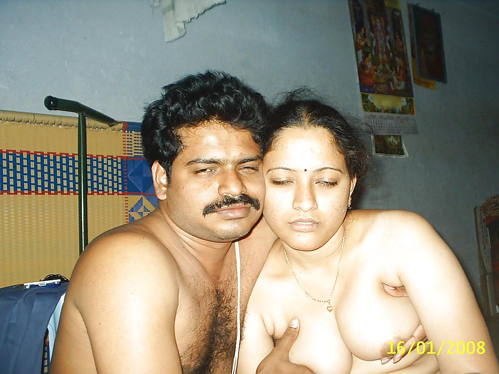 Cavegirls porn home nud desi city couple tits manga butt
