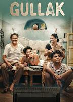 Gullak Season 1 Hindi 720p HDRip