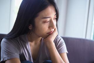 ¿Sabías que contener el llanto es malo para la salud?