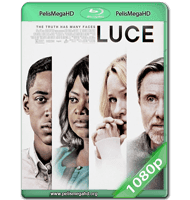 LUCE (2019) WEB-DL 1080P HD MKV ESPAÑOL LATINO
