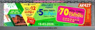 Keralalottery.info, akshaya today result: 18-3-2020 Akshaya lottery ak-437, kerala lottery result 18.3.2020, akshaya lottery results, kerala lottery result today akshaya, akshaya lottery result, kerala lottery result akshaya today, kerala lottery akshaya today result, akshaya kerala lottery result, akshaya lottery ak.437 results 18-03-2020, akshaya lottery ak 437, live akshaya lottery ak-437, akshaya lottery, kerala lottery today result akshaya, akshaya lottery (ak-437) 18/03/2020, today akshaya lottery result, akshaya lottery today result, akshaya lottery results today, today kerala lottery result akshaya, kerala lottery results today akshaya 18 3 20, akshaya lottery today, today lottery result akshaya 18/3/20, akshaya lottery result today 18.03.2020, kerala lottery result live, kerala lottery bumper result, kerala lottery result yesterday, kerala lottery result today, kerala online lottery results, kerala lottery draw, kerala lottery results, kerala state lottery today, kerala lottare, kerala lottery result, lottery today, kerala lottery today draw result, kerala lottery online purchase, kerala lottery, kl result,  yesterday lottery results, lotteries results, keralalotteries, kerala lottery, keralalotteryresult, kerala lottery result, kerala lottery result live, kerala lottery today, kerala lottery result today, kerala lottery results today, today kerala lottery result, kerala lottery ticket pictures, kerala samsthana bhagyakuri