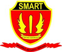 LOKER STAFF & HEAD HR PT. SAHABAT MANDIRI KESATRIA PALEMBANG FEBRUARI 2020