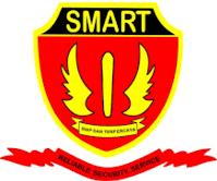 LOKER STAFF KEUANGAN PT. SAHABAT MANDIRI KESATRIA PALEMBANG SEPTEMBER 2020