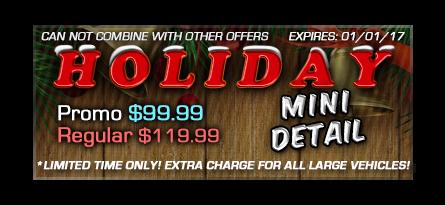 Holiday-Carwash-Sale