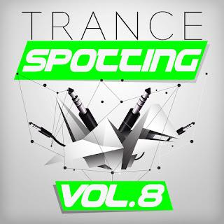 Various Artists - Trancespotting, Vol. 8 [iTunes Plus AAC M4A]