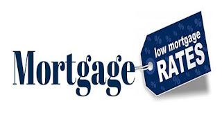 5 Tips You Need For Getting the Lowest Mortgage Loan Interest Rates