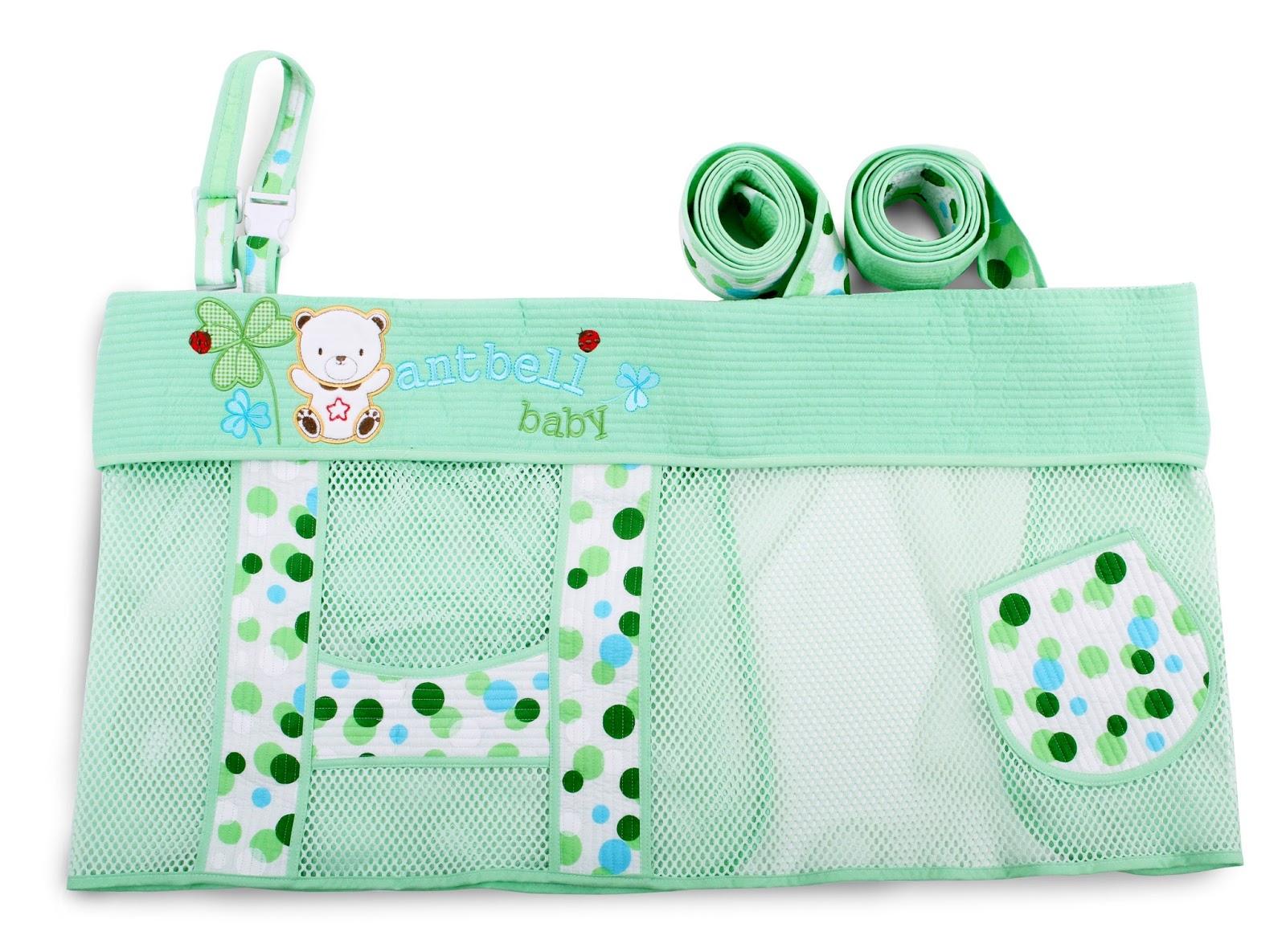 Summer Baby Carrier Podaegi Guide Instructions Korean Back Sling