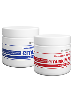 Emuaid Pros and Cons
