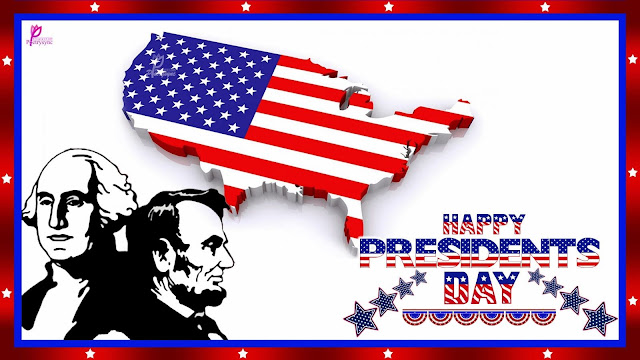 why we celebrate Happy Presidents Day