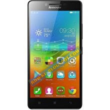 Firmware Lenovo A6000 Tested (Flash File)