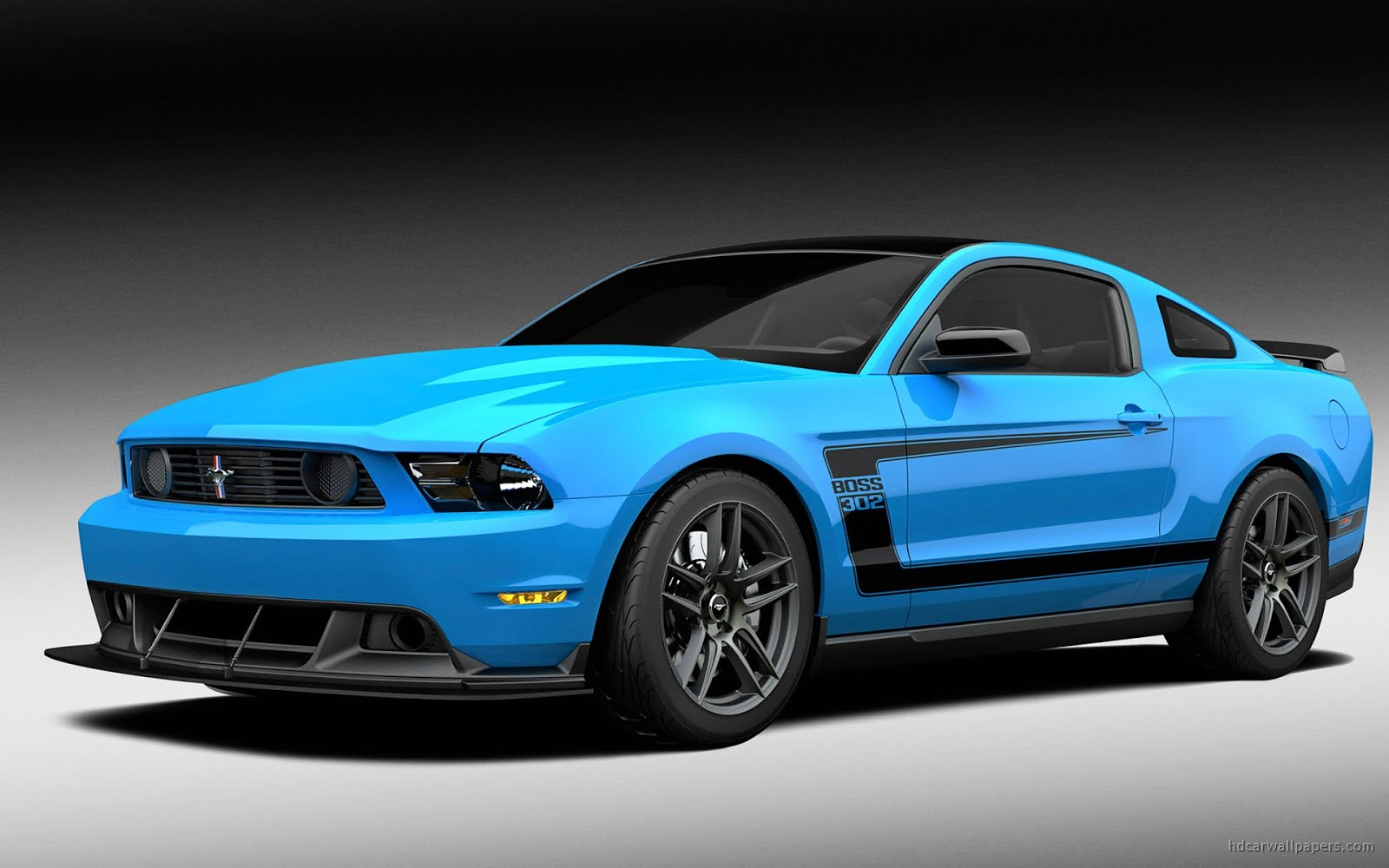 Ford Free Cool Car Wallpapers Free Download Cars Wallpapers