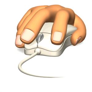 تثبيت وتفعيل برنامج Right Click Enhancer Professional لأضافة أو ازلة خيارات الزر الايمن للماوس 2015